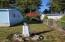 6725 Rhododendron Ave, Gleneden Beach, OR 97388 - North Side