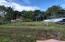 6725 Rhododendron Ave, Gleneden Beach, OR 97388 - South Side