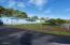 6725 Rhododendron Ave, Gleneden Beach, OR 97388 - Garage Side