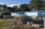 6725 Rhododendron Ave, Gleneden Beach, OR 97388 - Front 3