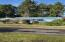 6725 Rhododendron Ave, Gleneden Beach, OR 97388 - Front 2