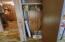 6725 Rhododendron Ave, Gleneden Beach, OR 97388 - Coat Closet #1