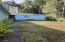 6725 Rhododendron Ave, Gleneden Beach, OR 97388 - Back