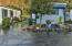 392 NW 3rd St, 18, Newport, OR 97365 - Rock Garden