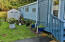 392 NW 3rd St, 18, Newport, OR 97365 - Side Yard