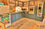 392 NW 3rd St, 18, Newport, OR 97365 - Kitchen