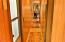 392 NW 3rd St, 18, Newport, OR 97365 - Hallway