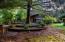 6 Troy Court, Siletz, OR 97380 - Backyard