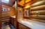6 Troy Court, Siletz, OR 97380 - Bathroom