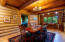 6 Troy Court, Siletz, OR 97380 - Formal Dining Room