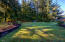 6 Troy Court, Siletz, OR 97380 - Front Yard