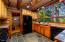 6 Troy Court, Siletz, OR 97380 - Kitchen