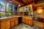 6 Troy Court, Siletz, OR 97380 - More Kitchen