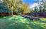 6 Troy Court, Siletz, OR 97380 - Raised Garden Beds