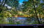 6 Troy Court, Siletz, OR 97380 - River View
