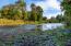 6 Troy Court, Siletz, OR 97380 - River