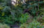 6 Troy Court, Siletz, OR 97380 - View from River