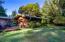 6 Troy Court, Siletz, OR 97380 - Workshop & Garden Shed