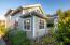 4340 SE Ellis St, Newport, OR 97366 - Front of Home