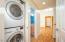 4340 SE Ellis St, Newport, OR 97366 - Hall & Laundry