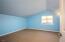 4340 SE Ellis St, Newport, OR 97366 - Bedroom 1