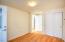 4340 SE Ellis St, Newport, OR 97366 - Bedroom 3