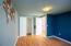 4340 SE Ellis St, Newport, OR 97366 - Bedroom 2
