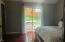985 SW Skyline Ter, Waldport, OR 97394 - Master