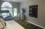 985 SW Skyline Ter, Waldport, OR 97394 - Master bath....