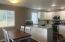 985 SW Skyline Ter, Waldport, OR 97394 - Kitchen