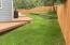 985 SW Skyline Ter, Waldport, OR 97394 - Large deck