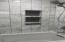 985 SW Skyline Ter, Waldport, OR 97394 - Master bath......