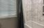 985 SW Skyline Ter, Waldport, OR 97394 - Master closet..