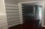 985 SW Skyline Ter, Waldport, OR 97394 - Master closet....