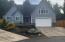 985 SW Skyline Ter, Waldport, OR 97394 - Front