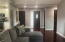 985 SW Skyline Ter, Waldport, OR 97394 - Great room