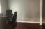 985 SW Skyline Ter, Waldport, OR 97394 - Guest room 1..