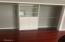 985 SW Skyline Ter, Waldport, OR 97394 - Guest room 1