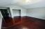 985 SW Skyline Ter, Waldport, OR 97394 - Guest room 2.