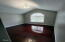 985 SW Skyline Ter, Waldport, OR 97394 - Guest room 2