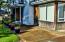 211 NE San-bay-o Cir, Newport, OR 97365 - Sidewalk