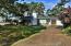 211 NE San-bay-o Cir, Newport, OR 97365 - Driveway