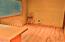 211 NE San-bay-o Cir, Newport, OR 97365 - Dining Room