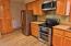 211 NE San-bay-o Cir, Newport, OR 97365 - New Appliances