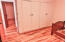 211 NE San-bay-o Cir, Newport, OR 97365 - Bedroom 1