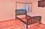 211 NE San-bay-o Cir, Newport, OR 97365 - Bedroom 2