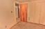 211 NE San-bay-o Cir, Newport, OR 97365 - Basement Bedroom 3