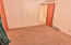 211 NE San-bay-o Cir, Newport, OR 97365 - Basement Bedroom 4