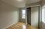 1131 SW 11th St, Newport, OR 97365 - Bedroom 1