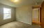 1131 SW 11th St, Newport, OR 97365 - Bedroom 2